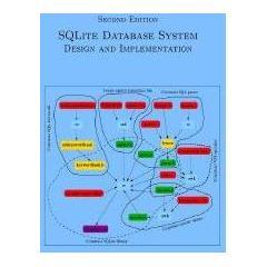 sqlite database system design and implementation 2015 - Sqlite Database Designer